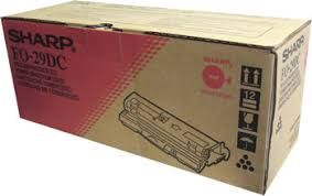 TONER SHARP FO-29DC ORIGINAL