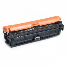 TONER HP CE740A BLACK