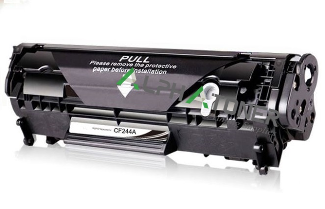 TONER C-HP CF244X BUSINESS QUALITY (2000)