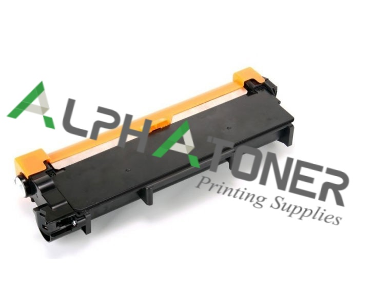 TONER BROTHER TN2420 WITHOUT CHIP