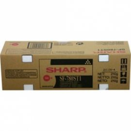 TONER SHARP SF-780ST1