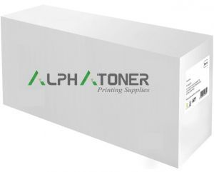 TONER HP CE742A YELLOW